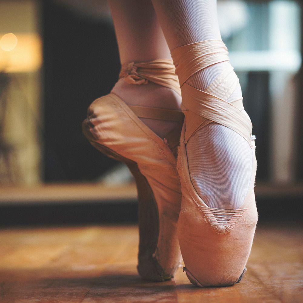 Pengetahuan Mengenai Balet Klasik Dari Prancis